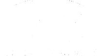 200px-Under_armour_logo