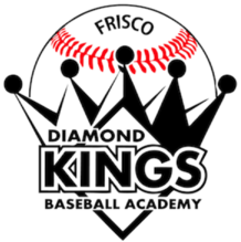 Diamond-Kings-Baseball-Academy-Logo