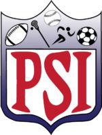 psi-logo-150x197