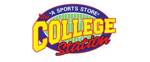 College-Station-Sponsor