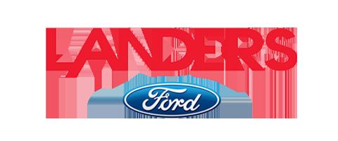 Landers-Ford-Sponsor