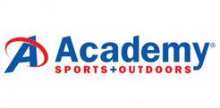 academy-e1551599620900