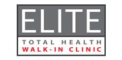 elite-e1554846708591