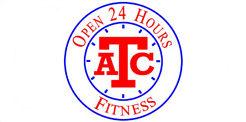 sponsors-atc-e1551599788776