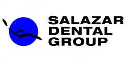 sponsors-salazar-e1551633776432
